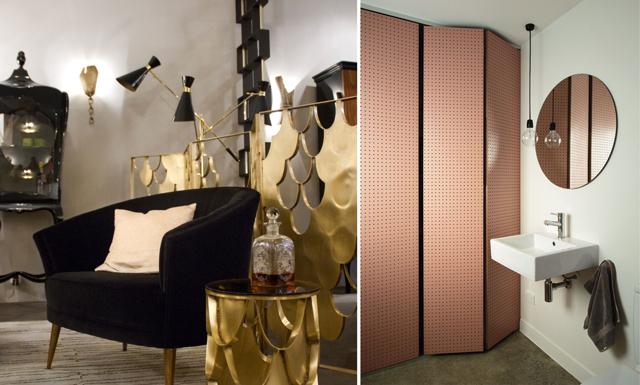 Bästa köpen - möbeln som skapar rum i rummet!