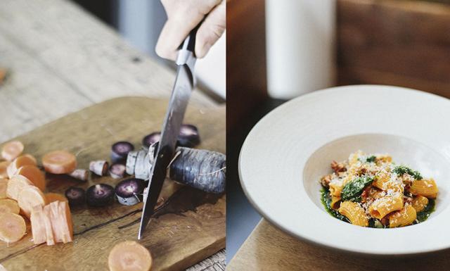 De 9 vanligaste missarna du antagligen gör i köket – så blir du en bättre kock!