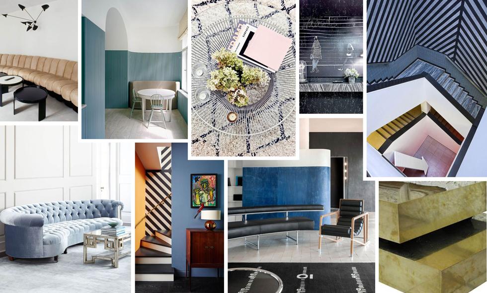 1-imageboard-moodboard-inspiration-hjalp-farg-vardagsrum-sovrum-kok-badrum