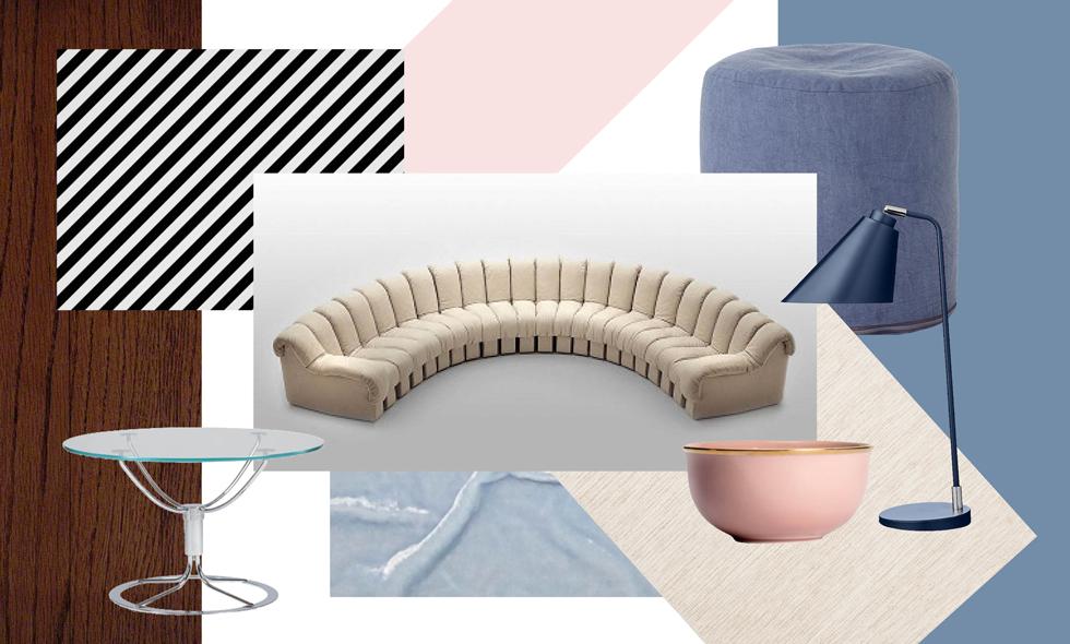 3-imageboard-moodboard-inspiration-hjalp-farg-vardagsrum-sovrum-kok-badrum