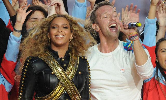 Hatten av, Beyoncé! Se världsstjärnans fantastiska framträdande under Super Bowl!
