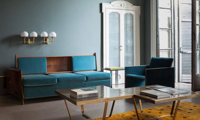 Inred med mustiga toner – 20 köp som fixar årets trendigaste hem