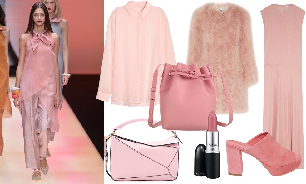 Så bär du nya pastelltrenden – köpen som ger dig rätt look!