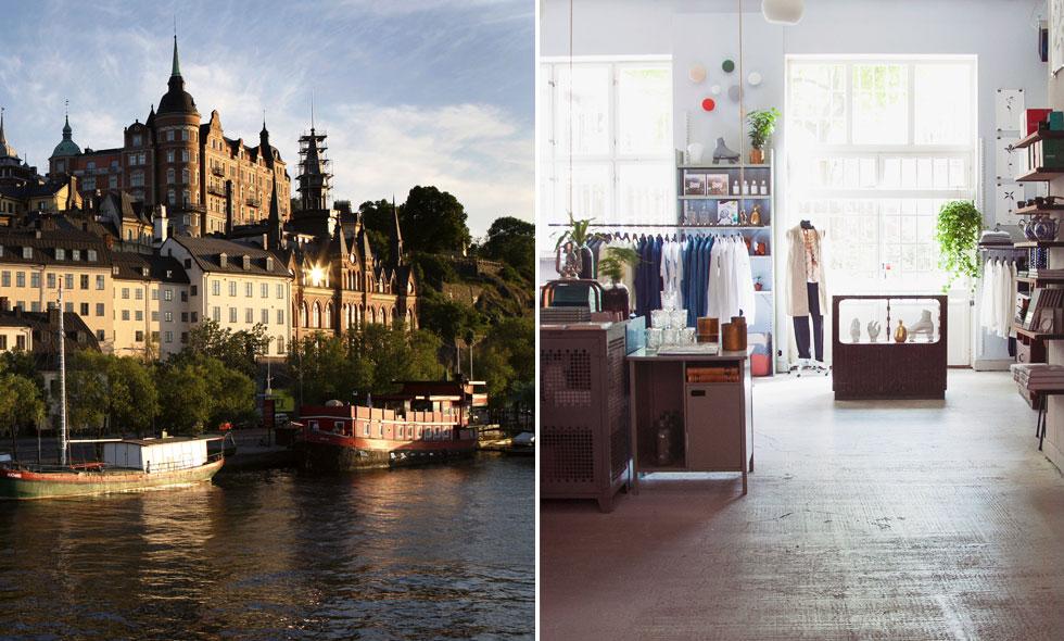 Sodermalm-Stockholm-Att-gora-i-Stockholm-Att-gora-Sodermalm-Guide-puff