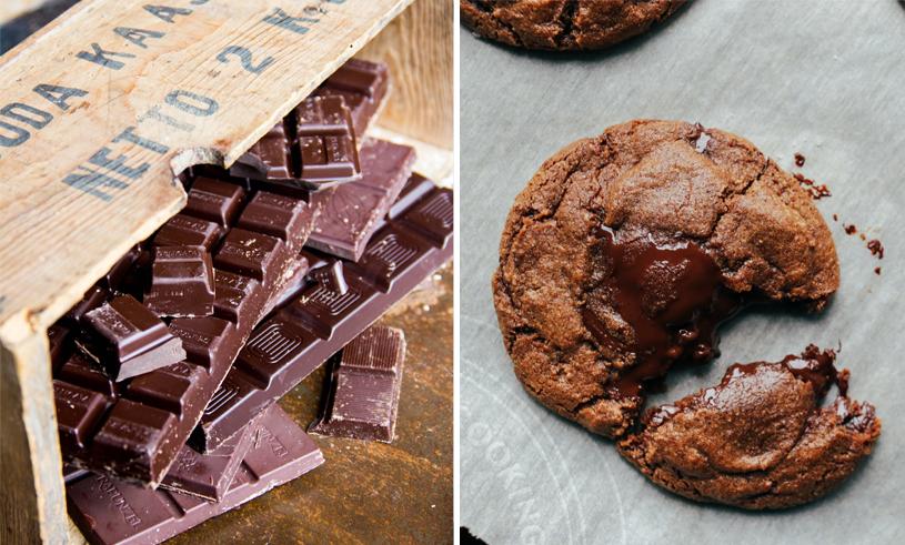 choklad-varje-dag-halsosamt-nyttigt