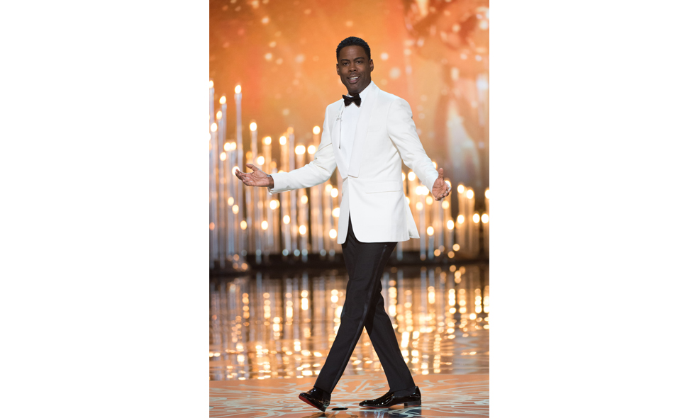 chris-rock-oscars-2016