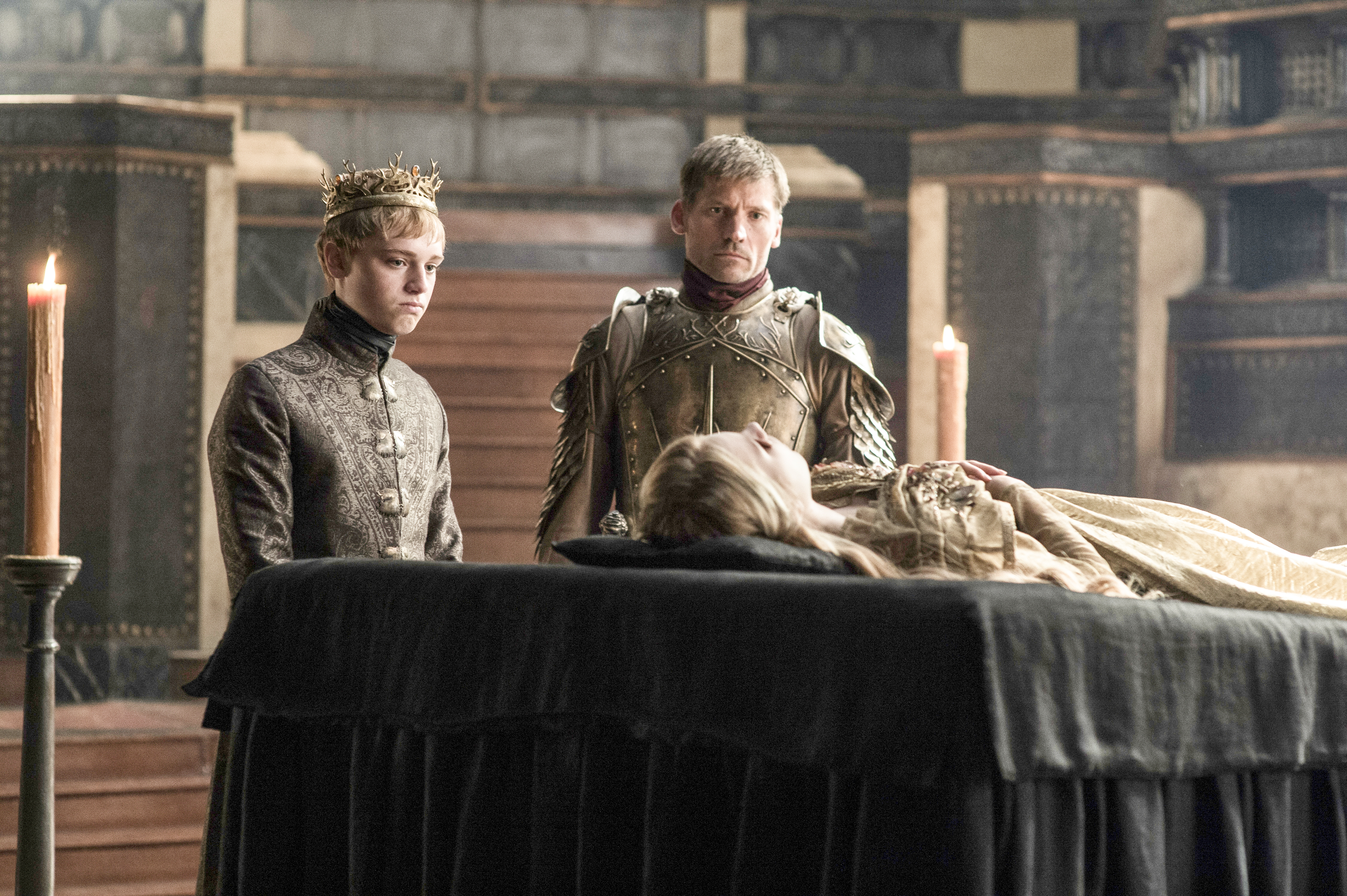 game of thrones 5 2