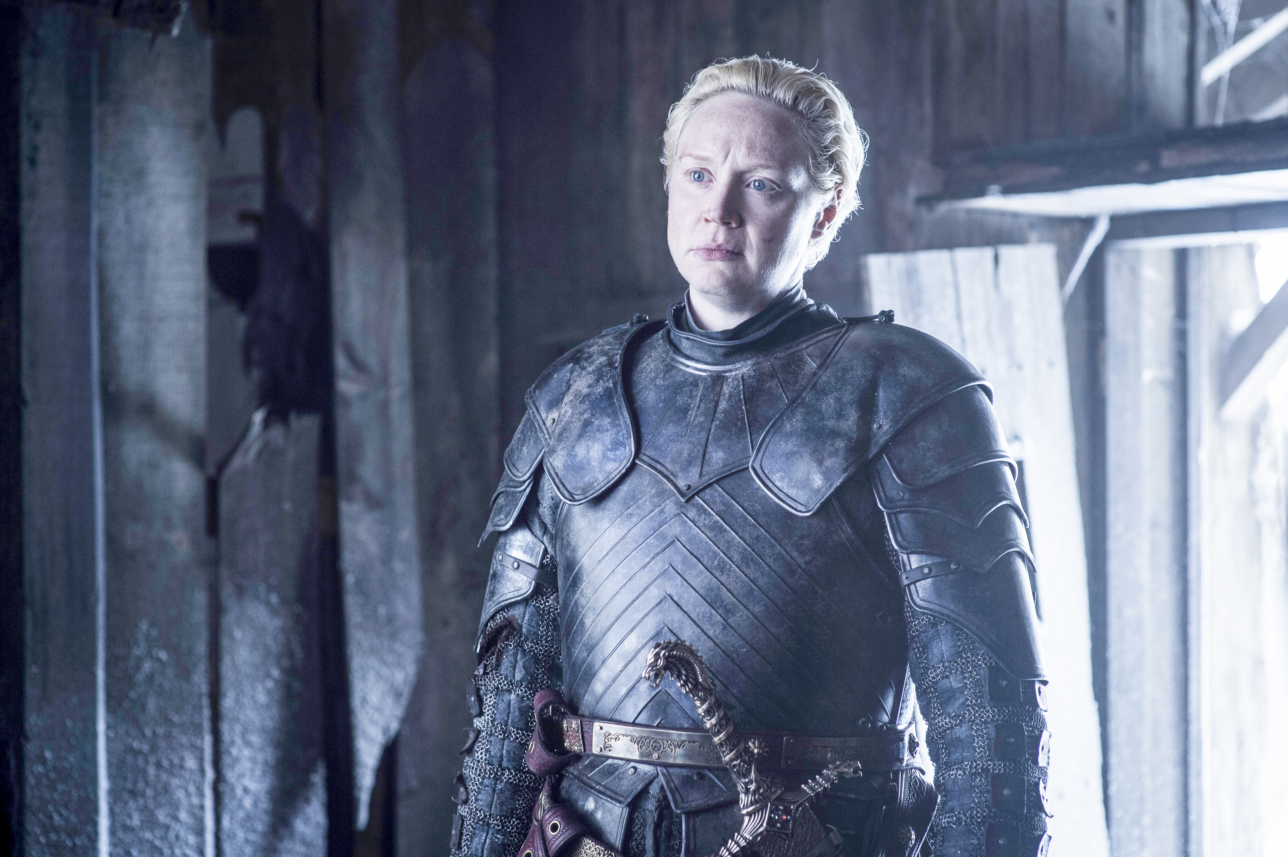 game of thrones 5 7
