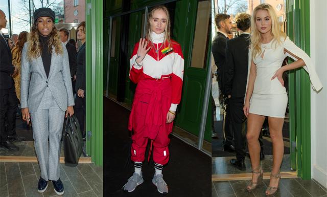 7d137bfb99b6 Clara Henry frontar ny kampanj för att hylla unga kvinnor - Metro Mode