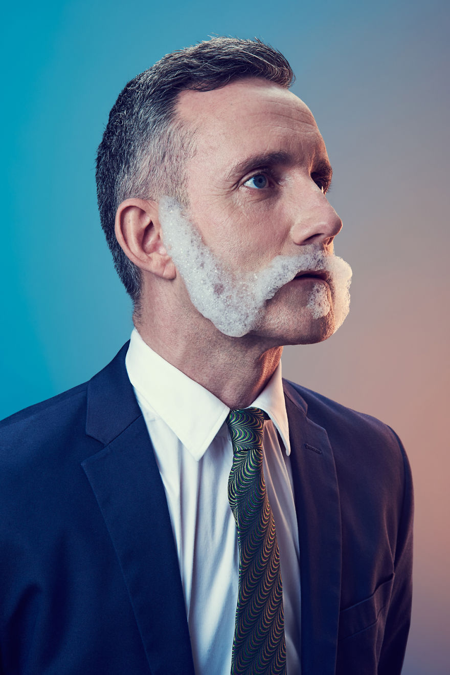 i-shoot-men-with-bubble-beards-to-show-how-temporary-trends-can-be-2__880