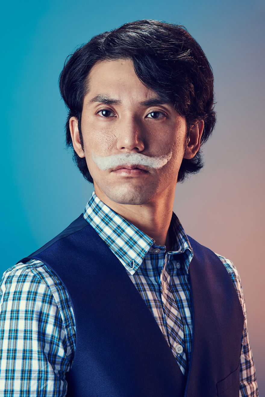 i-shoot-men-with-bubble-beards-to-show-how-temporary-trends-can-be-3__880
