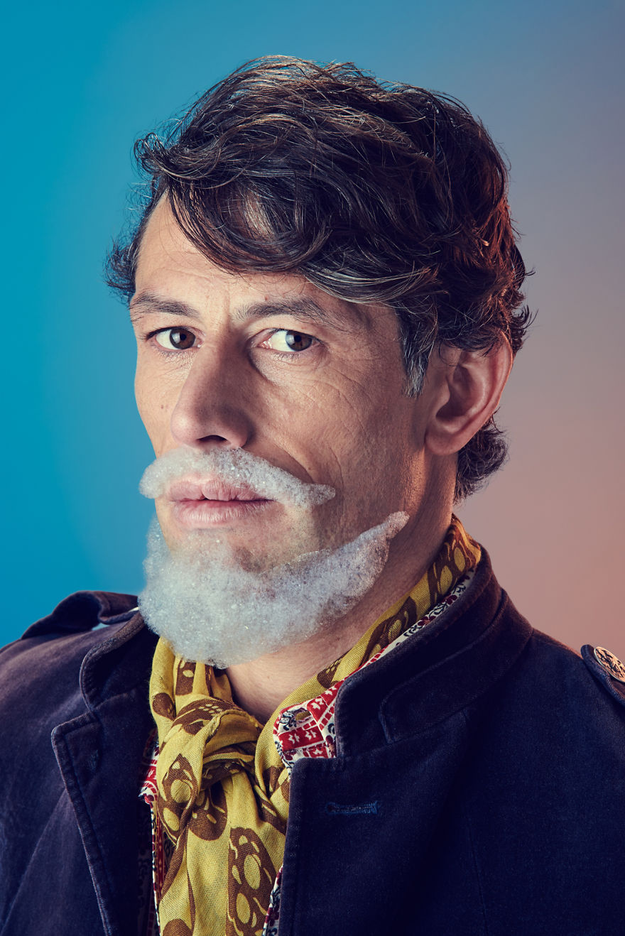 i-shoot-men-with-bubble-beards-to-show-how-temporary-trends-can-be-4__880