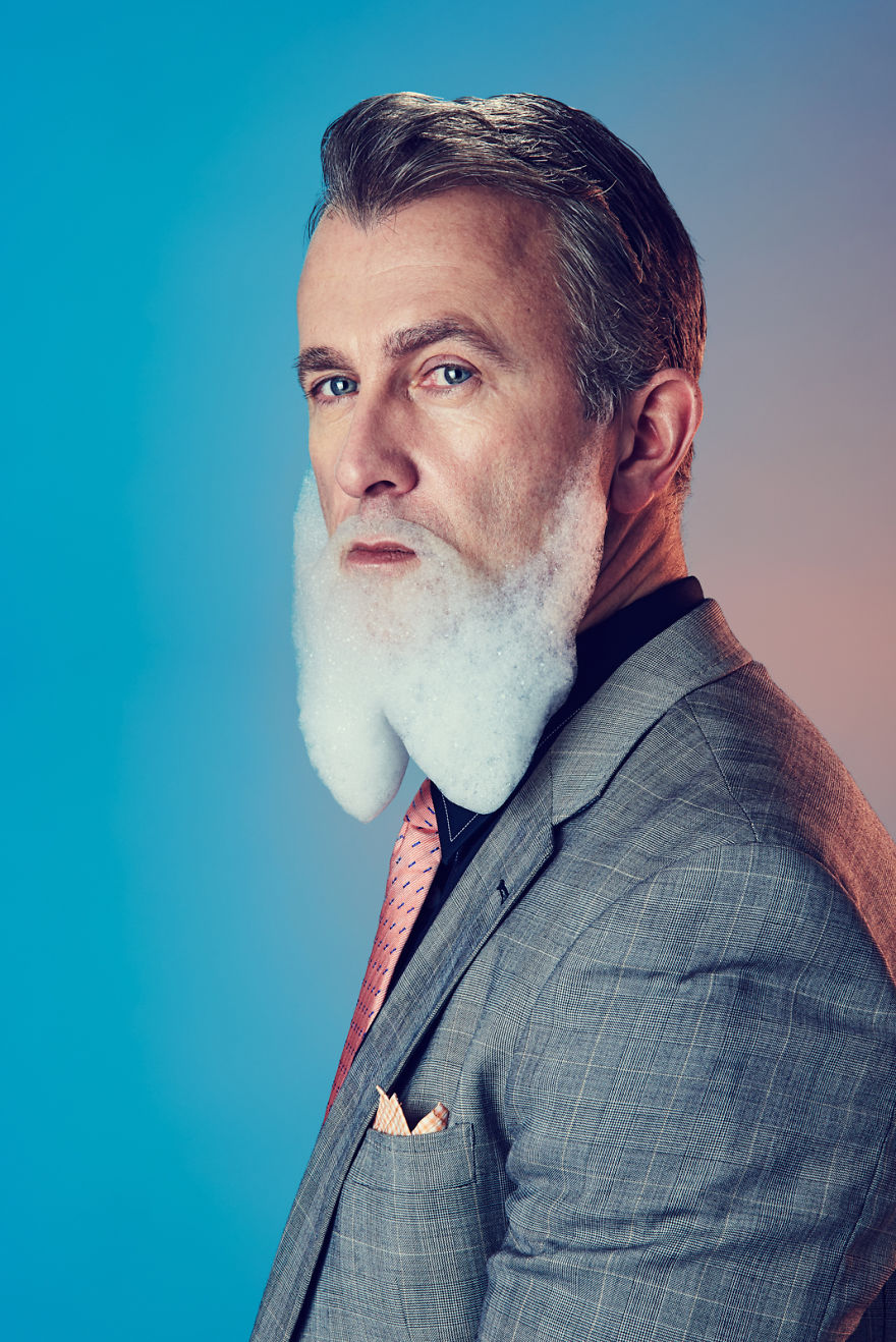 i-shoot-men-with-bubble-beards-to-show-how-temporary-trends-can-be__880