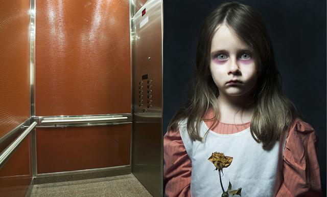 Världens läskigaste prank som skulle skrämma livet ur vem som helst