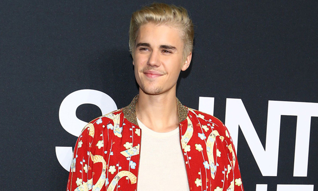 Justin Bieber fyller 22 år  – Hur ser ditt veckohoroskop ut?