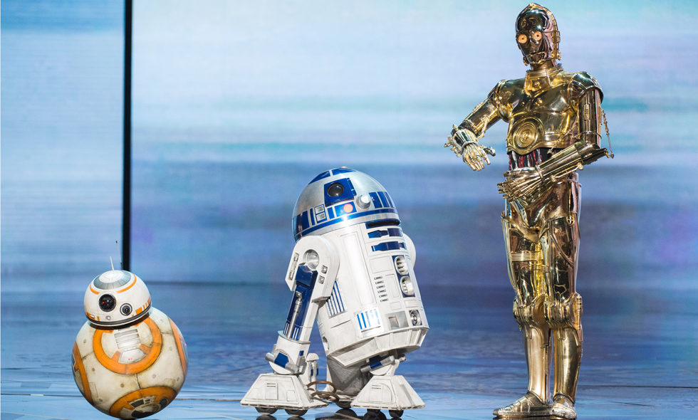 star-wars-oscars-2016