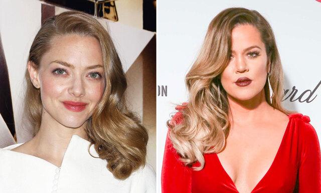 Så fixar du Hollywoodsvallet – 4 enkla steg till tjockare hår