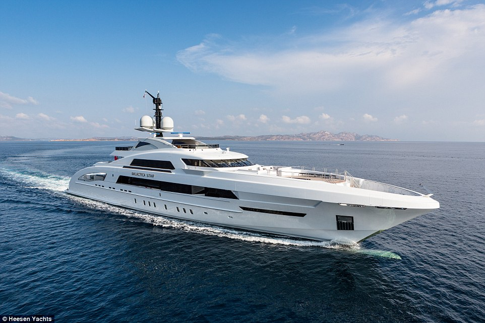 2CB5328300000578-3247485-Making_waves_The_yacht_is_owned_by_Nigerian_energy_magnate_Kola_-a-93_1443102480094