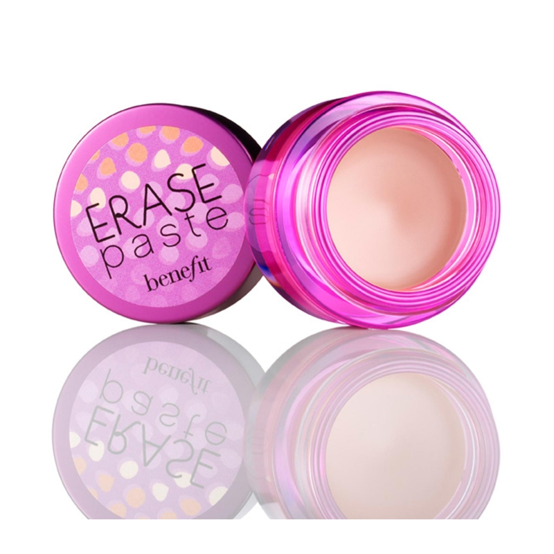 Benefit_Erase_Paste_Brightening_Camouflage_for_Eyes__amp__Face_4_4g_1363862803.png