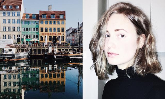 Reseguide: 10 smultronställen du inte får missa i Köpenhamn våren 2016