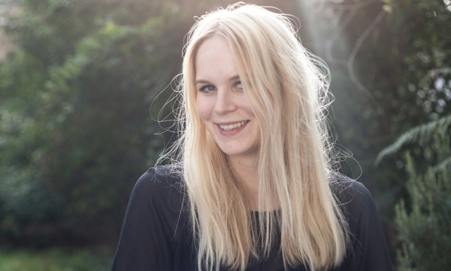 Cajsa Carlson tipsar om hur du jobbar som frilansjournalist