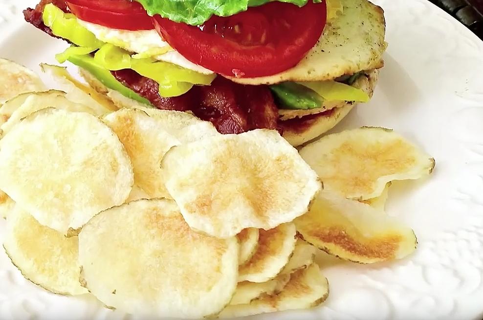 hemgjorda-chips-i-micron