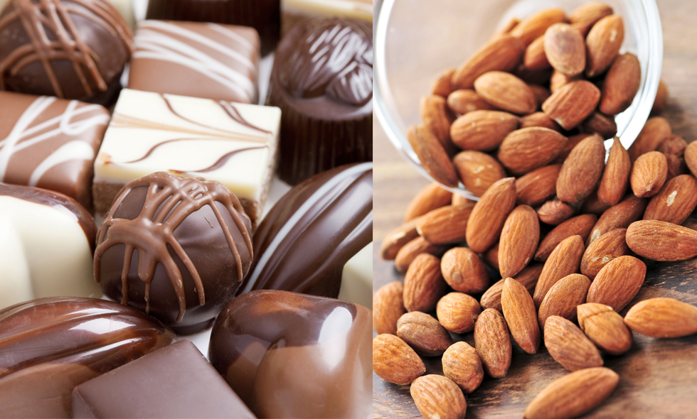 choklad-notter