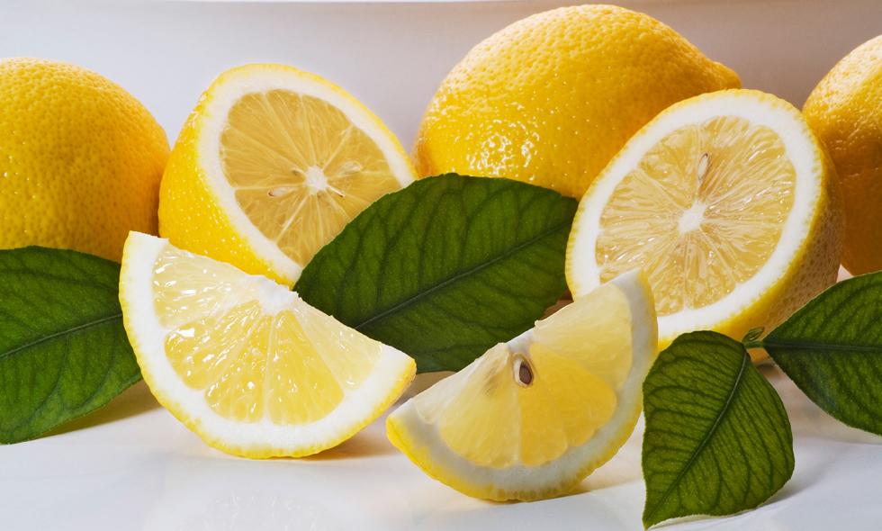 citron-skonhets-knep