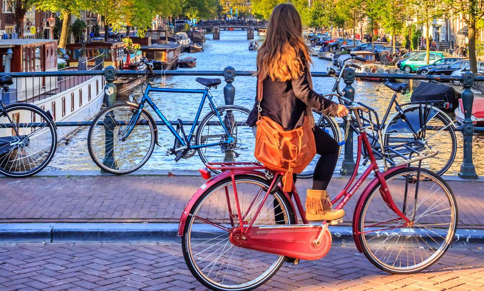 cykel-saker-du-inte-ska-slanga-