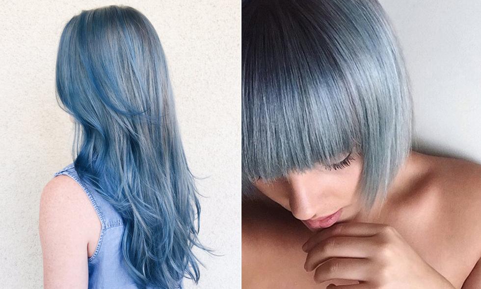Denim-trenden-frisyr