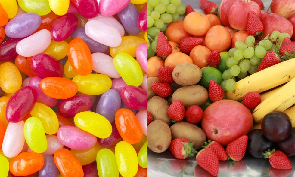 godis-frukt
