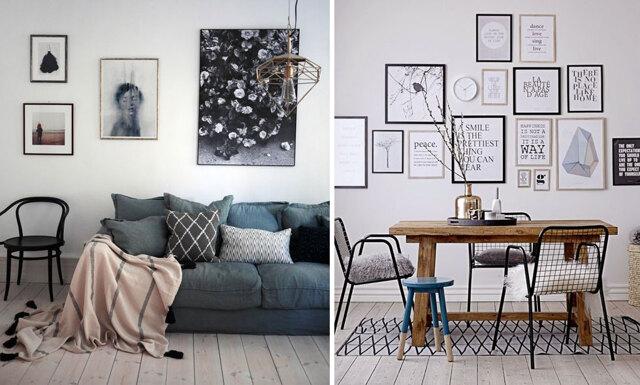 15 saker du måste ha i din lägenhet innan du fyller 30