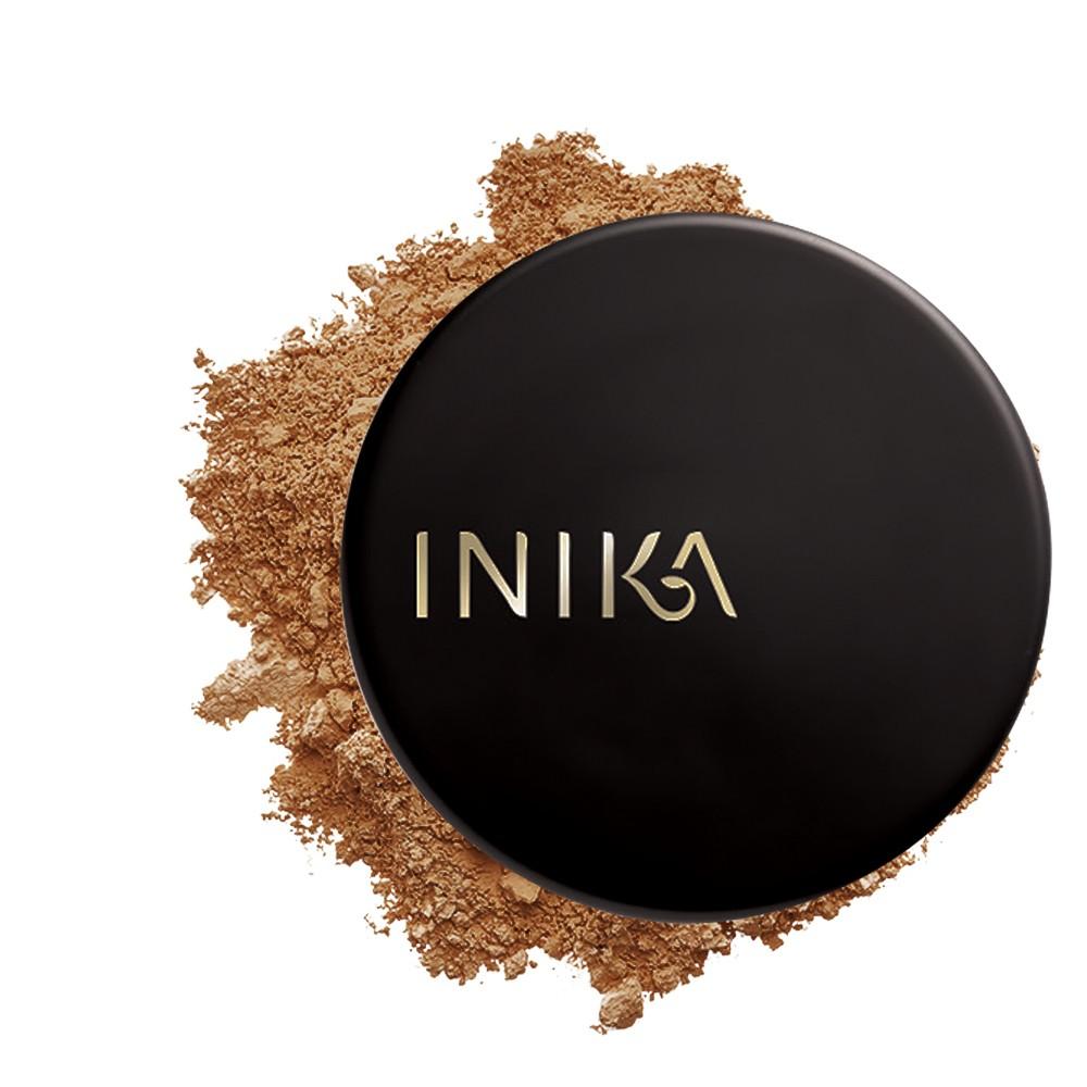 inika-mineral-bronzer-natural-vegan-makeup-sunkissed