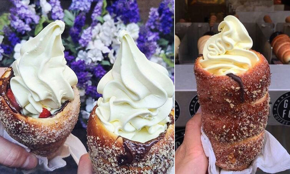 munkglass-munk-glass-munkstrut-prag-good-food-bakery-