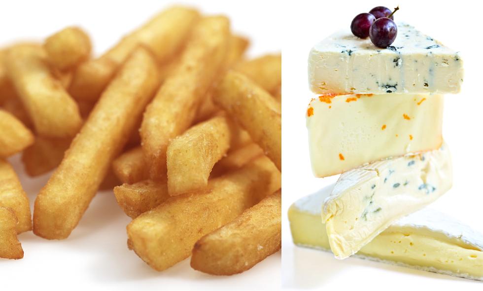 pommes-ost