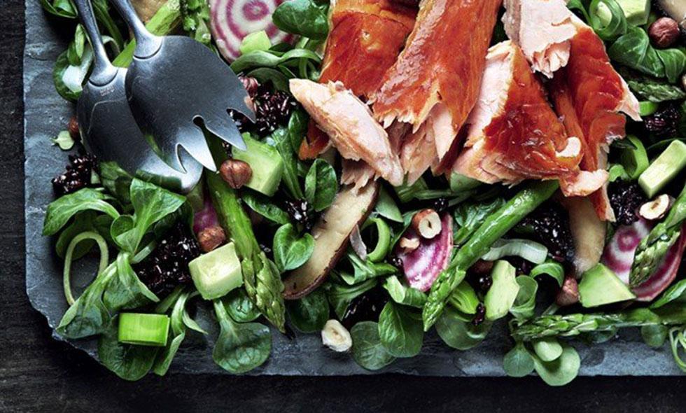 puff_boosta-kroppen-d-vitamin-fet-fisk-lax-sill