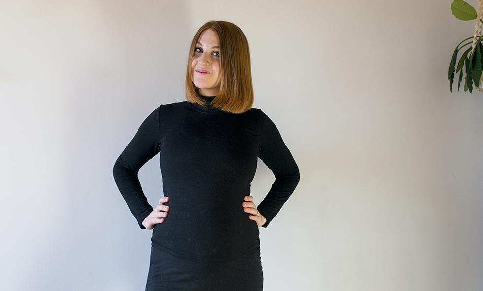sandra-hjort-creative-bloggare-sociala-medier