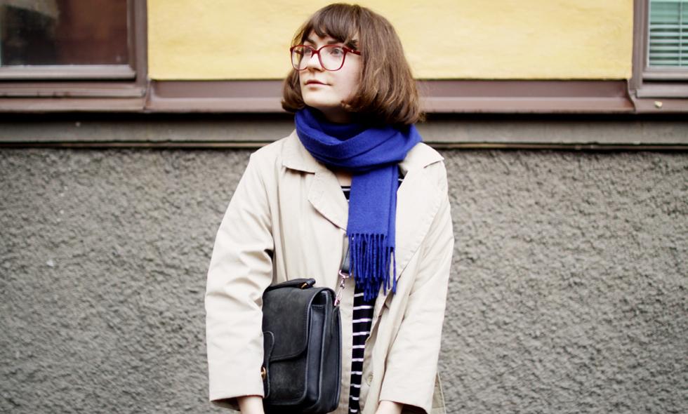sara-edstrom-creative-bloggare-sociala-medier