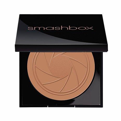 smashbox-bronze-lights-warm-matte