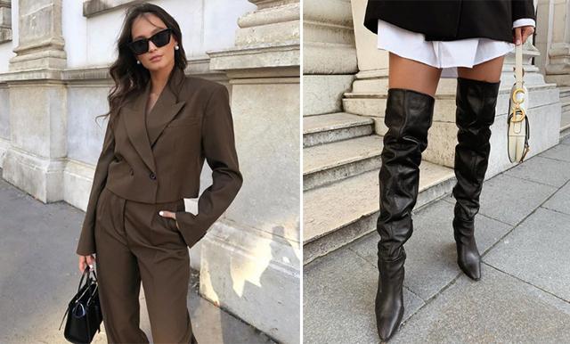 10 enkla stylingknep som förbättrar din outfit direkt