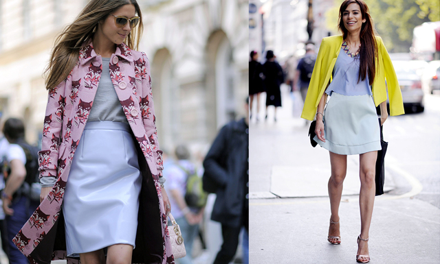 Topshop Sverige finns inte längre – men du kan fortfarande köpa kläderna