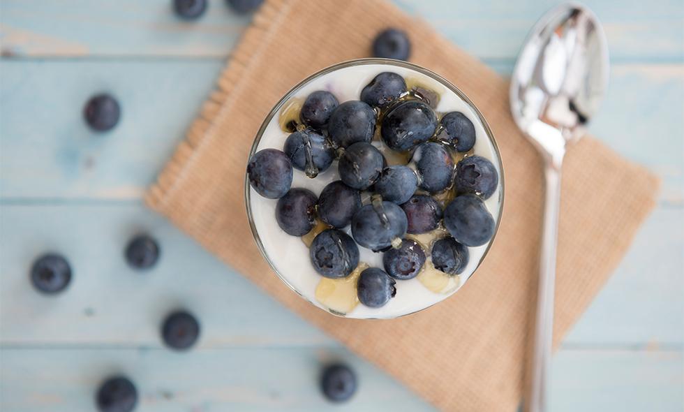 yoghurt nyttigt blodtryck kvinnor