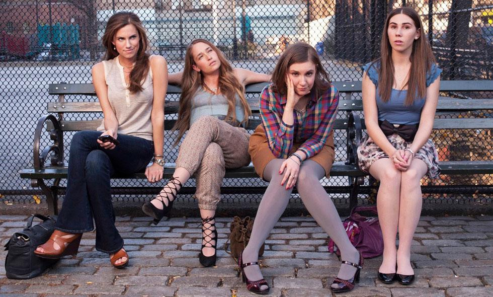 25-basta-aldern-livet-blir-battre-efter-25-girls-snurr