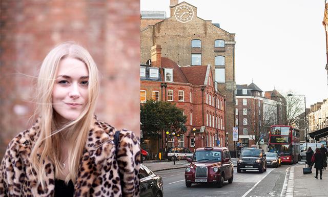 Sugen på att flytta utomlands? – Linn Wiberg ger sina bästa tips