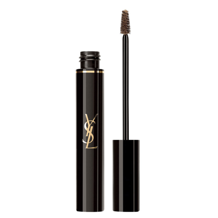 Yves Saint Laurent Couture brow
