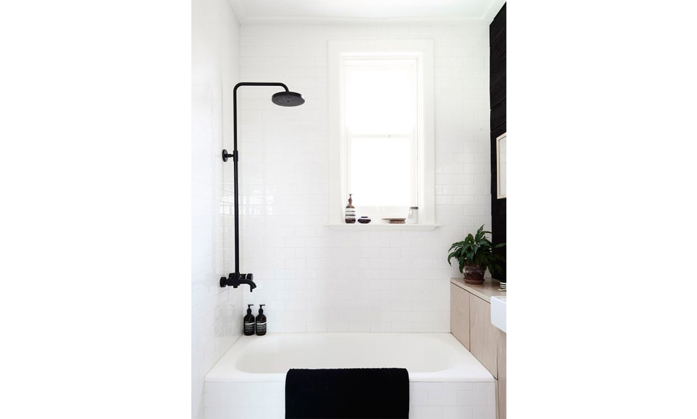 Inredning-svart-badrum-3