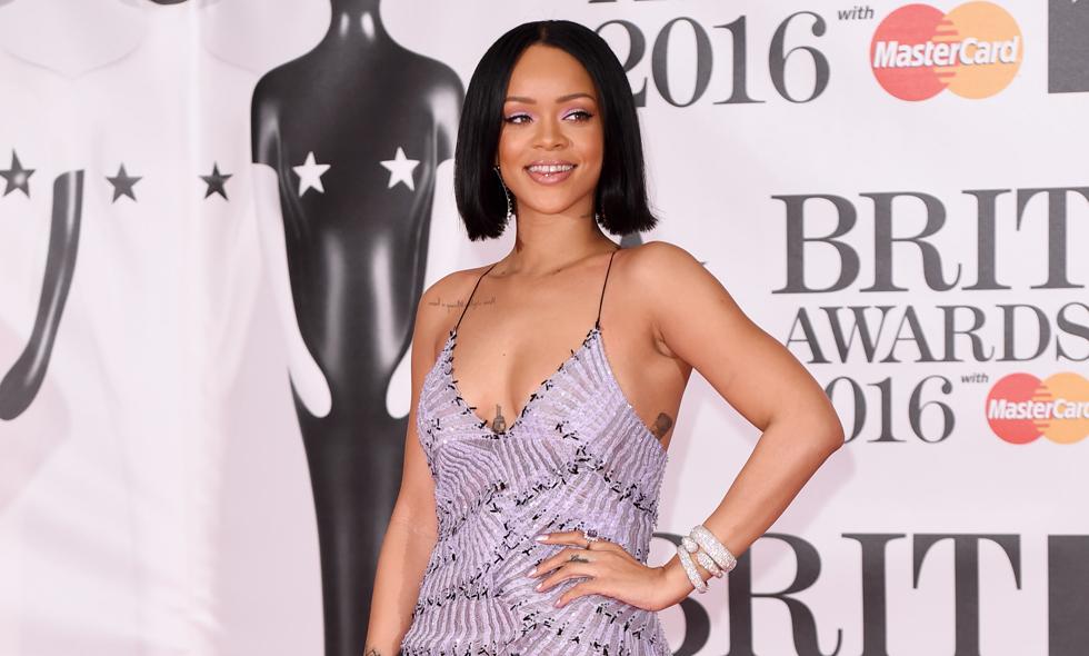 Rihanna-dokumentar-film-2016-puff