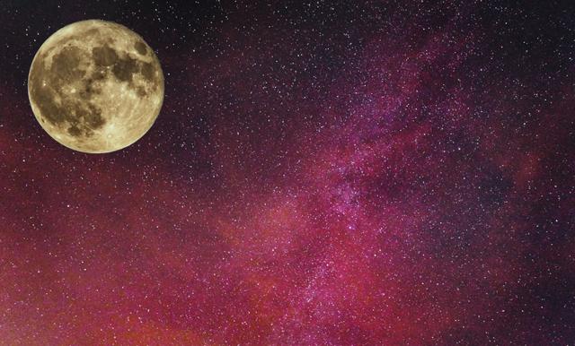 Veckans horoskop: 24 april – 30 april. Läs ditt veckohoroskop här!