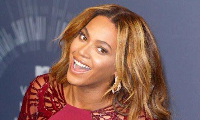 5 saker du inte visste (men vill veta) om Beyoncé