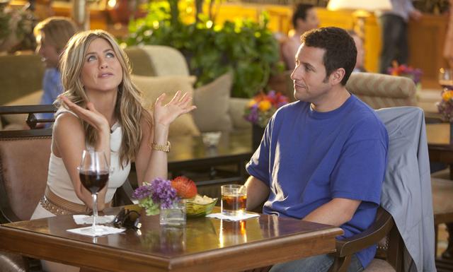 Så här smiter du på bästa sätt från en dålig dejt – 12 härliga tips!